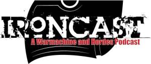 ironcast logo
